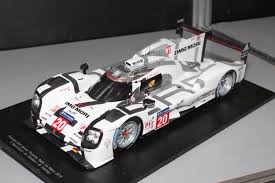 porsche 919 porsche 919 hybrid le mans 2014 porsche there is no substitute