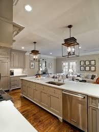 best 25 open galley kitchen ideas on pinterest galley kitchens