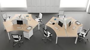 Creative Ideas Office Furniture Spectacular Idea Office Furniture Ideas Layout Decorating Dallas