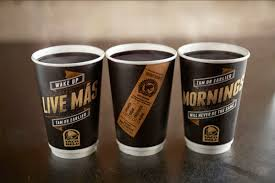 coffee cup designs 20 coffee cup designs to more enjoyment in taking coffee jayce o