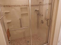 Bathtub To Shower Conversion Kit Bathtubs Wondrous Bathtub Shower Conversion Kit Photo Bathroom