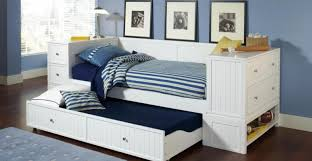 daybed amazing daybeds with trundle bed darby kids furniture