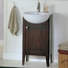 bathroom vanity ideas sink small bathroom corner vanities within tiny sinks with vanity ideas