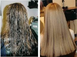 best chemical hair straightener 2015 chemically straightened hair should you or shouldn t you