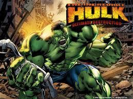 avengers throwback u2013 incredible hulk ultimate destruction