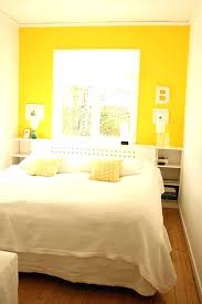yellow bedroom decorating ideas bedroom decorating ideas blue and yellow ofor me