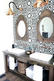 Ornate Bathroom Mirror Bathroom Mirrors For Sale Simpletask Club