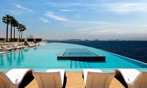 pics an exclusive beach club resort by the burj al arab dubai