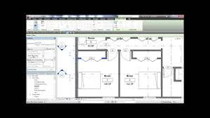 calculate square footage of house revit tip how to show the actual square footage of a room