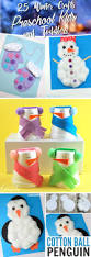 25 best winter crafts for toddlers ideas on pinterest winter