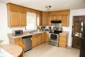 Kitchen Design Newport News Va 204 Lakeview Dr Newport News Va 23602 Realtor