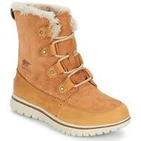 womens boots day delivery uk s boots discover a large selection of boots free