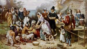 best backgrounds thanksgiving wallpapers 1366x768 widescreen