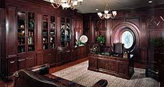 custom luxury home designs charlotte north carolina architecture