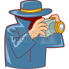 paparazzi clipart royalty free paparazzi 160249 vector clip image eps