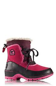 Sorel Tivoli Rugged Canvas Boots The Tivoli Boot Collection Sorel Com