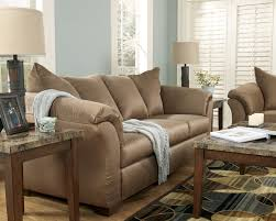 Ashley Furniture Living Room Special Ashley Furniture Sofa Bed Southbaynorton Interior Home