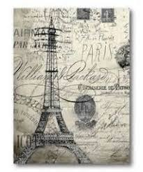 Paris Decor Paris Home Decor How To Decorate Like A Parisian Home Decorating