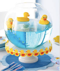 duck decorations amazing decoration rubber duck baby shower ideas plush design