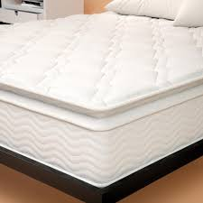 pressure relief pocketed icoil spring mattress zinus