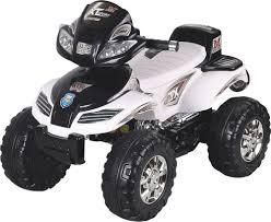 car suspension spring pp plastic suspension wheel boys baby toy car spring licensed ride