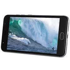aliexpress com buy original mpie y8 5 5 inch 3g mobile phone