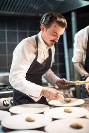 livre de cuisine grand chef guillaume je pense vraiment qu un chef peut aider à