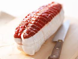 viande facile à cuisiner cuire un rôti une cuisson simple et savoureuse cuisine et