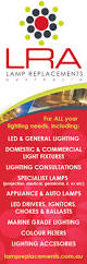 Wholesale Home Decor Suppliers Australia Lamp Replacements Australia Lighting Wholesalers U0026 Manufacturers