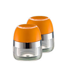Kitchen Accessories Uk - orange kitchen accessories wesco kitchenware wesco uk