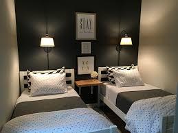 Indian Bedroom Designs Bedroom Bedroom Design Single Designs Room Decor Ideas For Small