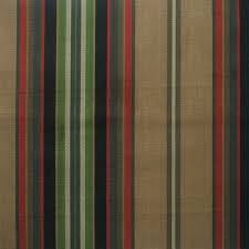 shower curtain carlton stripe night black traditional shower