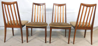 g plan teak dining room chairs a dining room decor ideas and teak