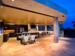 Cheap Living Room Ideas by Cheap Outdoor Kitchen Ideas Hgtv