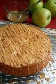 jane u0027s sweets u0026 baking journal fresh apple cake with boiled cider