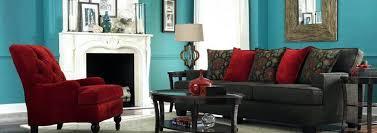 Living Room Furniture Greensboro Nc Outdoor Furniture Stores Greensboro Nc Living Room Furniture Used