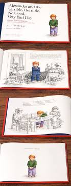 Bad Day Go Away A Book For Children 153 Best A Bad Day Images On Stuff Ha Ha
