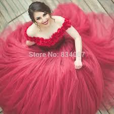 simple quinceanera dresses simple quinceanera dresses 2017 sweet 16 dress flowers