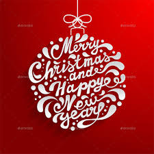 christmas card template 13 download in psd vector eps