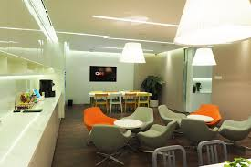 serviced office u2013 q sentral u2013 your office of the future