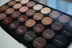 makeup revolution flawless palette ebay mugeek vidalondon