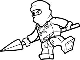 coloring pages samurai coloring pages power ranger samurai