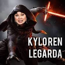 Star Wars Meme - star wars craze gives rise to pinoy memes the summit express