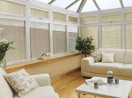 call oxford sunblinds of hampshire for made to measure blinds