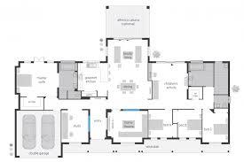 Modern Farmhouse Floor Plans Apartments Farmhouse Floor Plans Modern Farmhouse Floor Plans
