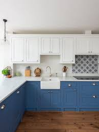 how to make shaker style cabinets 20 ways to make shaker cabinet doors and style your kitchen