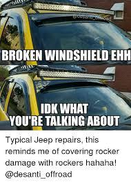Broken Car Meme - broken car window meme mne vse pohuj