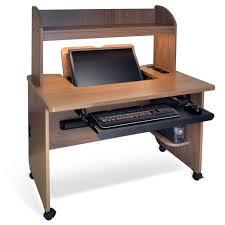 Office Computer Desks For Home Smartdesks Home Office Computer Desk
