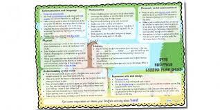 the gruffalo lesson plan ideas eyfs the gruffalo lesson plan