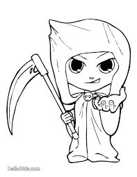 coloring pages coloring page halloween halloween coloring pages